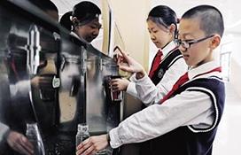 长沙禹泉环保科技有限公司服务一流,提供服务