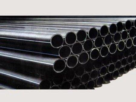 HDPE给水管专业报价-HDPE给水管价格