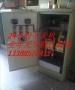 水阻液阻起动柜115kW 绕线式电机电控柜