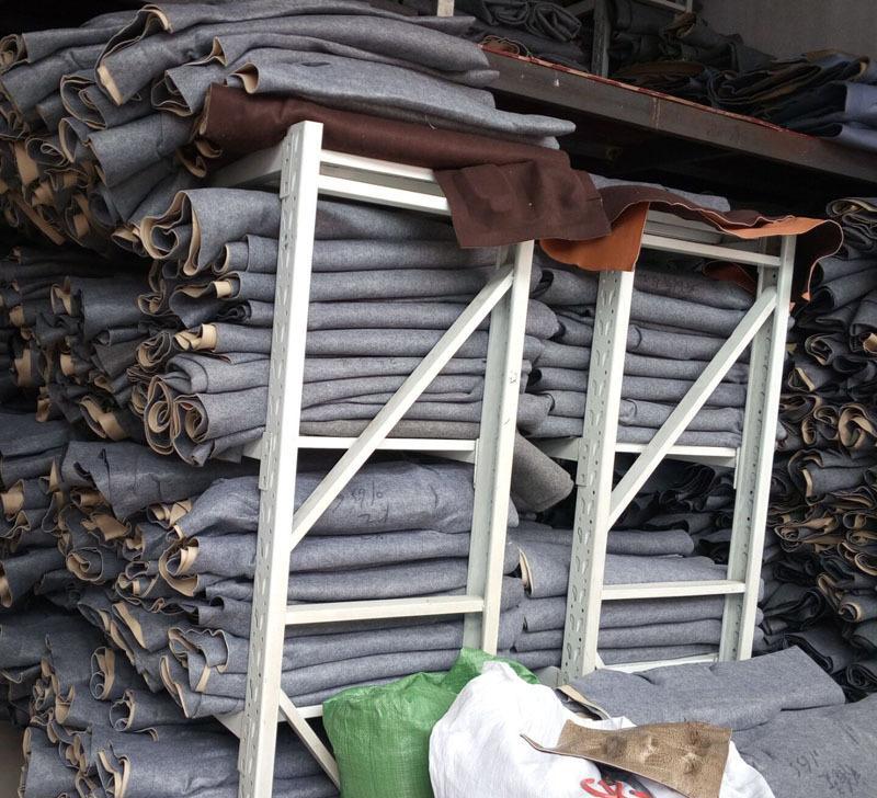北京现代名图朗动雅绅特索纳塔悦动伊兰特途胜汽车地胶地毯