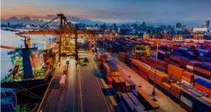 广东省哪里有卖得好的亚马逊海运,亚马逊海运的服务水平配件