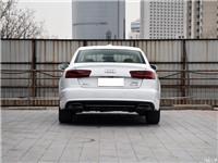 高效的郑州汽车销售选出汽车销售,赢得消费者的信任