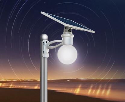 广西LED户外路灯安装-广西优质太阳能LED路灯报价