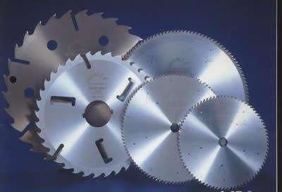 阜新合金锯片-辽宁专业的合金锯片供应商是哪家