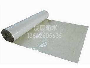 优质的非沥青基自粘胶膜推荐|河北非沥青基自粘胶膜
