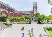校园直饮水工程,禹泉环保提供一站式的校园热水服务