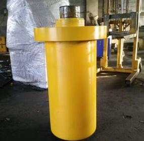 为您推荐超值的非标液压油缸|300T液压油缸