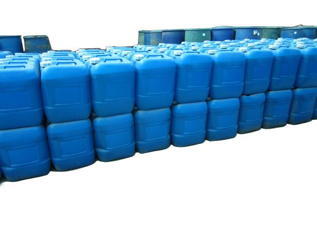 阻垢剂成分——专业的阻垢剂厂家推荐