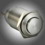 凯昆KACON金属防水信号按钮T16-211HP高钮自复位