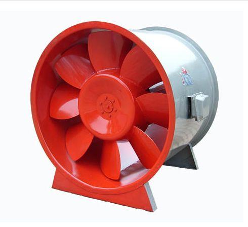 中瀚暖通武汉风机厂,专业3C风机厂家经验丰富