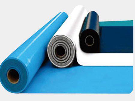安徽外露型PVC防水卷材——优质的聚氯乙烯PVC防水卷材销售