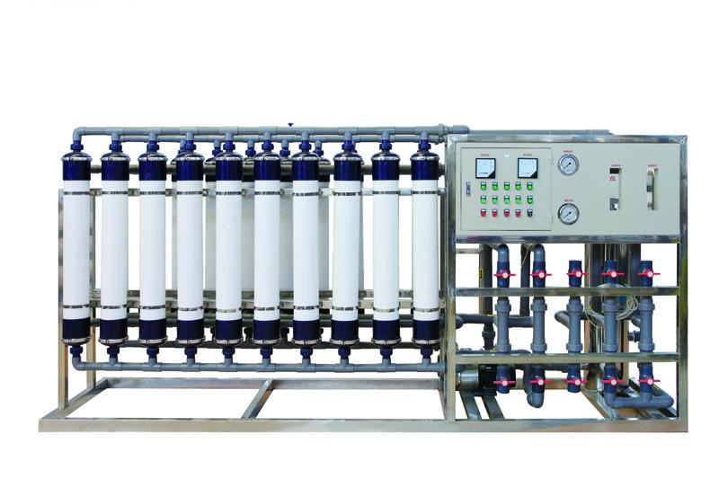 代理矿泉水设备 山东有品质的矿泉水设备供应