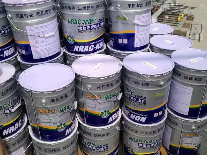 聚氨酯防水涂料厂家,湖北专业的防水涂料供应商