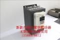 在线式软起动厂家直销  15kW电动机软启动器