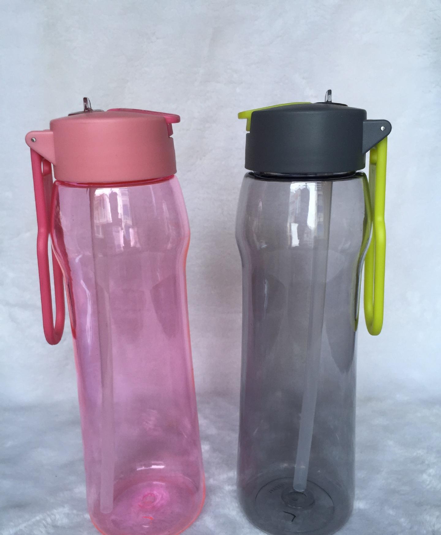 儿童 女士迷你小水杯 学生杯轻便易携太空杯手提水杯 可加lg定制