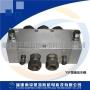 供應思特斯YSF-10/18液壓水閥