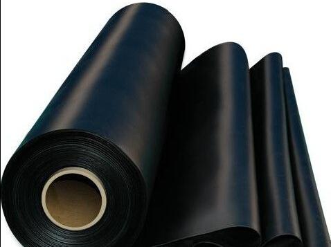 优质的APP改性沥青防水卷材公司 APP改性沥青防水卷材价格