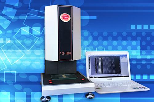 久乐以全新的管理模式,周到的光学检测设备服务于广大?#31361;? width=