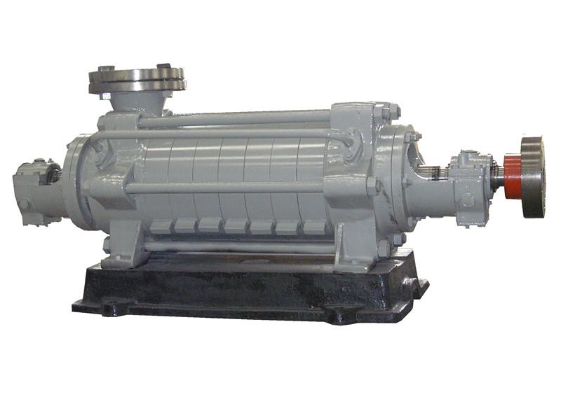 长沙华力泵业长沙矿用耐磨多级泵厂家,化工流程离心泵