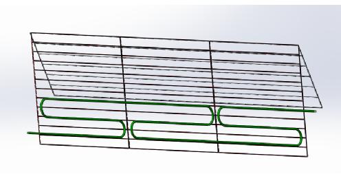京安能优质振动光纤厂家专业销售,品质好,值得信赖
