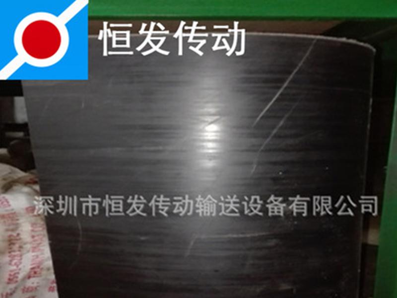 深圳专业PCV皮带供应 北京工业传动带