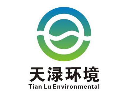 青海省热门生活污水处理设备早知道