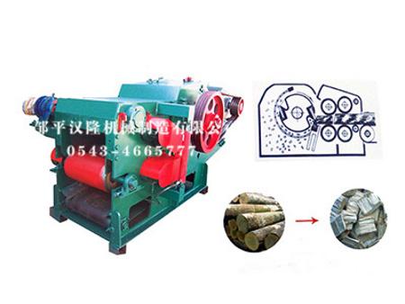 浙江木片机价格|质量优良的木片机【供应】