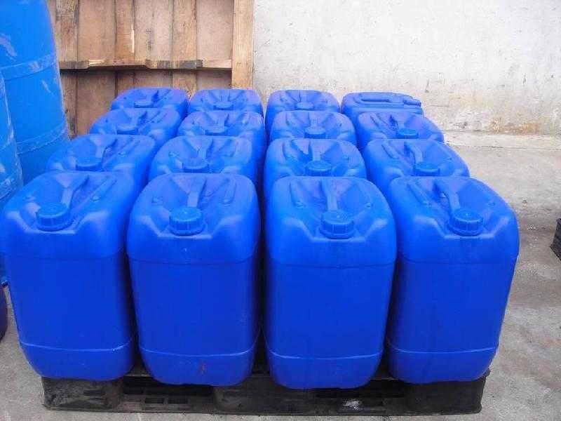 高降万元消泡剂厂家新市场报价价格调整