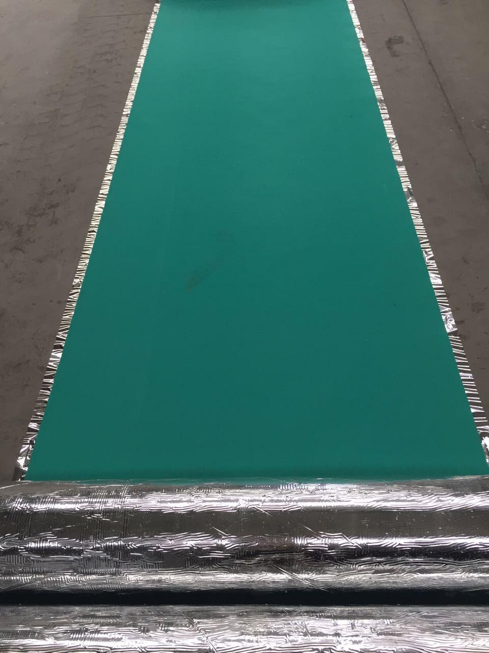 自粘防水卷材生产厂家|潍坊地区实惠的自粘防水卷材
