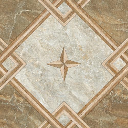 桂林金欧雅仿古砖——供应南宁优惠的金欧雅仿古砖