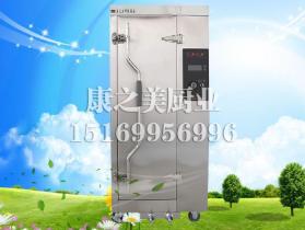 想买质量良好的蒸饭车,就来康之美厨房设备-浙江高原蒸饭柜