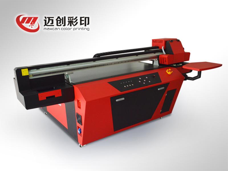 大量供应好的爱普生平板打印机MC1512E 瓷砖打印机定制