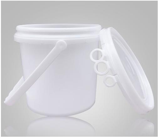 东莞食品桶厂家多年东莞包装容器专业制造商