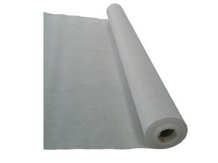 出售潍坊好的SBS自粘防水卷材|弹性体SBS改性沥青防水卷材