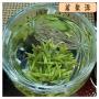 翼商谷以全新的管理模式,周到的崂山绿茶服务于广大客户