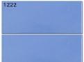 福建厂家直销别墅外墙砖 100*200亮光釉面砖 蓝色