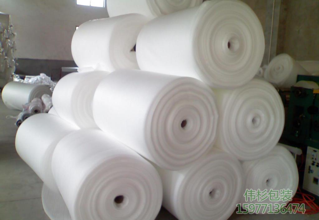 哪里买的珍珠棉包装制品 _广西包装材料厂家