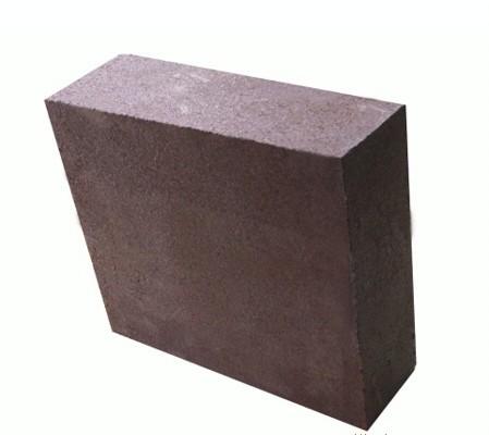 好的电熔镁铬砖厂家推荐,河北电熔镁铬砖