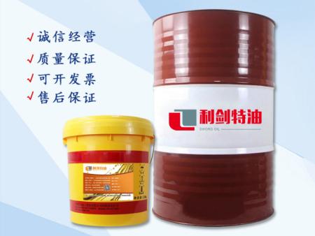 切削液品牌|品牌好的切削液生产厂家