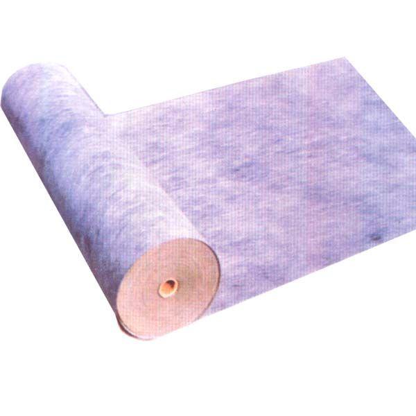潍坊地区品质好的聚乙烯丙涤纶防水卷材 新疆聚乙烯涤纶