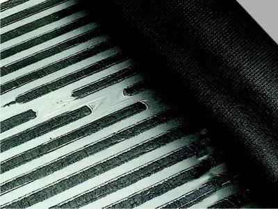自粘防水卷材生产厂-寿光自粘防水卷材