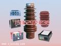 DXN(GSN)戶內高壓帶電顯示閉鎖裝置