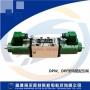供应思特斯DPF-25DPF-6T电磁配压阀