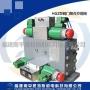 供应思特斯HGZ-50-4.0阀门组合控制阀