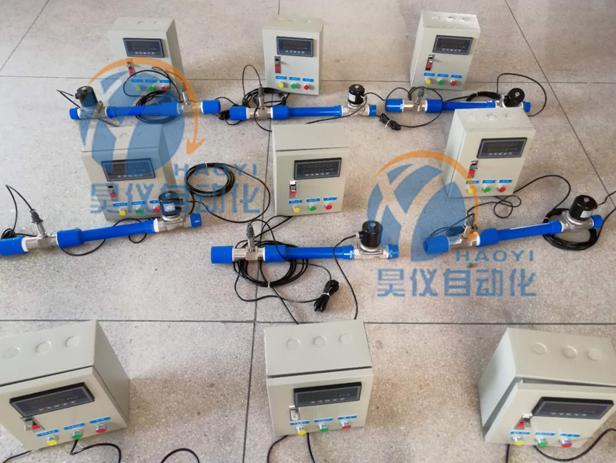 广州划算的定量加水流量计批售-漳州定量加水流量计