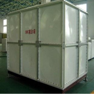 做工精美的玻璃钢水箱在郑州火热畅销_玻璃钢水箱批发