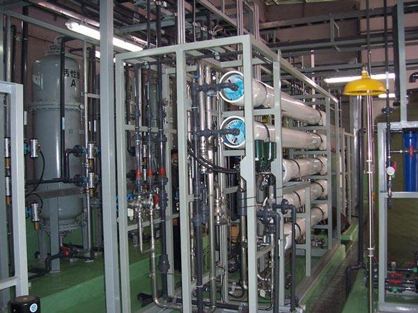 划算的超纯水设备推荐-江苏超纯水设备市场报价