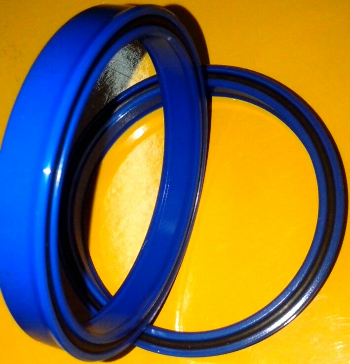 优质的BAS密封圈——有品质的BAS密封圈品牌介绍