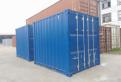 优质特种集装箱,专业的标准集装箱,值得您信赖