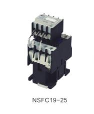 永磁式接触器就选河南松峰电气 开封接触器厂家